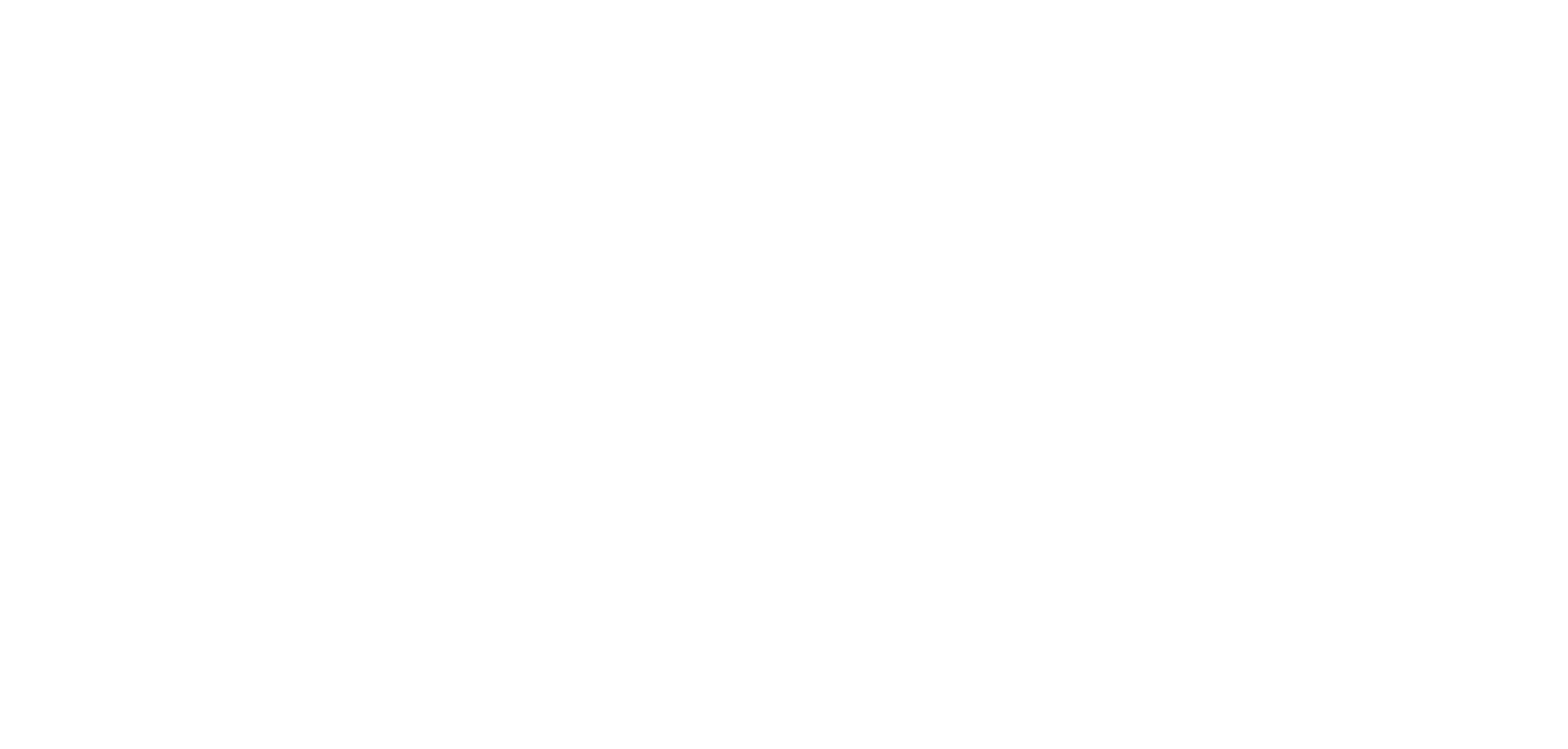CCS Europe March Event Logo White